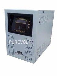 300VA DSP Solar Sine Wave Inverter