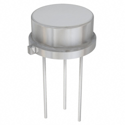 LM117H TO39 Integrated Circuit