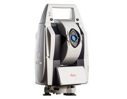 LONG RANGE 3D SCANNER SERVICE