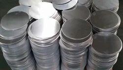 Aluminum Seals Foil