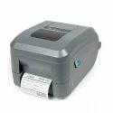 Barcode Printer Zebra ZT230 300DPI