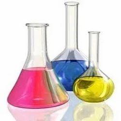 Magnesium Bichromate