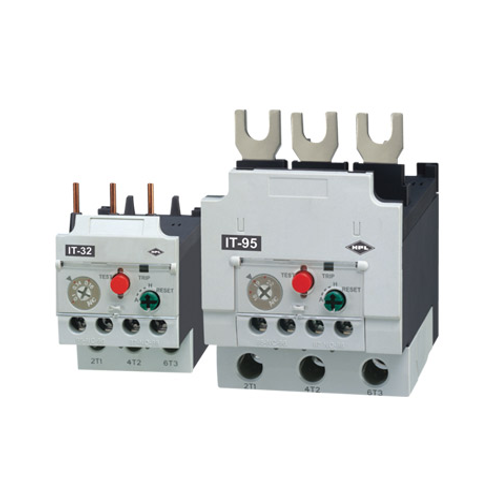 A Thermal Overload Relay Wiring on circuit breaker wiring, thermostat wiring, contactor wiring, inverter wiring, plug wiring, thermal overload relay operation, capacitor wiring,