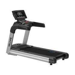 WC 880TI Motorized Treadmill