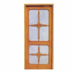 Door Net Design High Quality Wooden Mosquito Net Door Design With