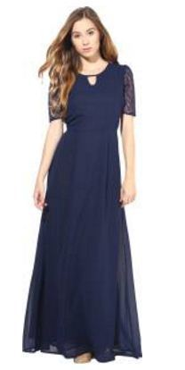 d6477f21c2 Women dresses - La Zoire Womens Maxi Dress Ecommerce Shop   Online ...