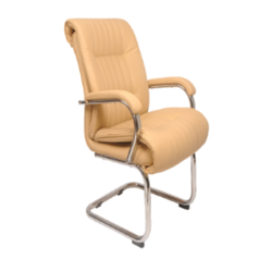 Office Chairs-IFC058
