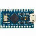 Arduino PRO Micro 5V 16 MHZ