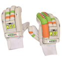 BDM Dasher Batting Gloves