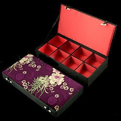 Wedding Gift Boxes Mumbai : Favor Boxes in Mumbai, Maharashtra, India - IndiaMART