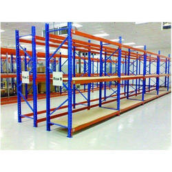 Racking Pallets