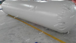 Biogas Storage Kits