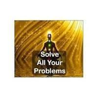 Love, Money, Luck, Family, Child, Study Problems Solution