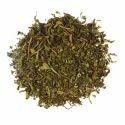 Spearmint Dried Herb