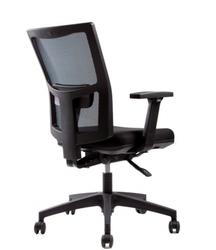 Executive Chairs -IFC001