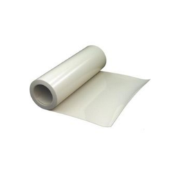 Glassine Release Paper