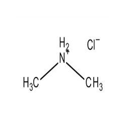 Dimethylammonium Hydrochloride