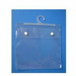 PVC Hanger Bag