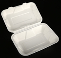 PP Disposable Plastic Containers