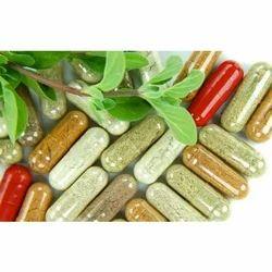 Herbal Medicine Franchise for Dibang Valley