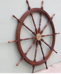 Wooden Wheel Manufacturers Suppliers Amp Exporters Of