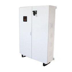 E-200 Electrical Power Control Panel