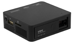 Projector UC 50