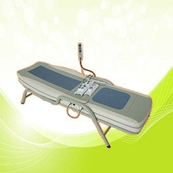 Jade Massage Beds