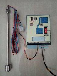 Liquid Level Controller - High Temperature