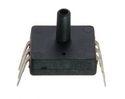 SPD015GA  Pressure Sensor
