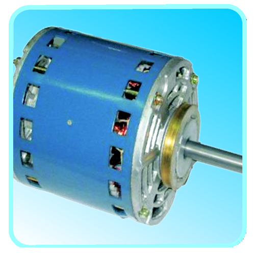 Top informations about air conditioner motor best for Dc motor air conditioner