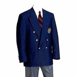 Institutional Uniform Fabrics