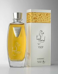 Perfume Box Packaging