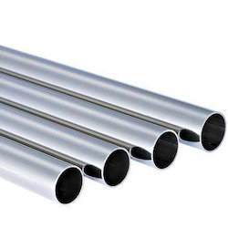 1.4438 Pipe
