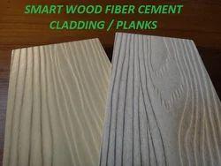 Wooden Plank Board