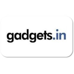 Gadgets.in - Gift Card - Gift Voucher