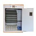 TM&W - Industrial Incubator Or Hatcher of 1010 Eggs capacity