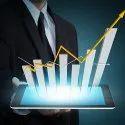 External CFO Services