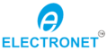 Electronet Equipments Private Limited