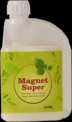 Magnet Super Silicon Base Spreading Agent