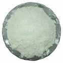 Cerium Based Metal Polishing Powder