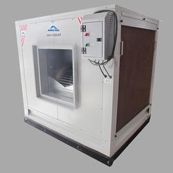 DRI Arctic Cooler - 7500 CFM/ 12700 CMH