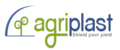 Agriplast Tech India Private Limited