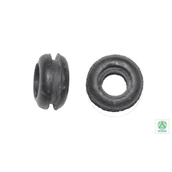 Drip Irrigation Grommet