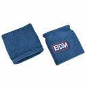 BDM Calf Blue Band