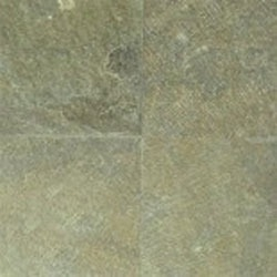 Deoli Green Slate Tile