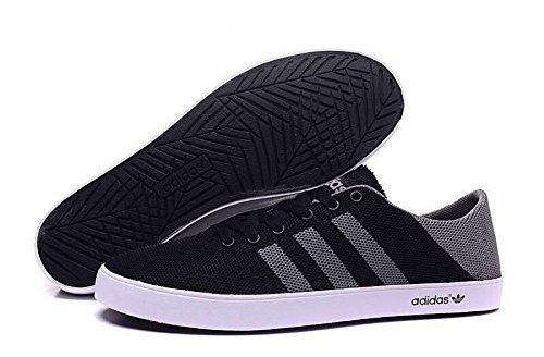hot sales e2ad5 4d80a Adidas Neo - Adidas Neo 1 Wholesaler from Delhi