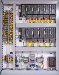 PLC Based Systems