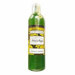 Haircare Shampoo