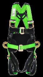 Karam Safety Harness PN-43